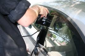 Car Lockout Calgary