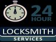 locksmith calgary, ab