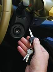Car Key Replacement Calgary