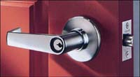 Locksmith Company Calgary