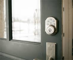 Master Key Lock System Calgary